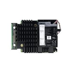 DELL PERC H740P RAID controller PCI Express x8 3 1 12 Gbit/s