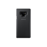 "Samsung EF-ZN960 mobile phone case 16.3 cm (6.4"") Folio Black"