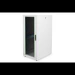 Digitus Network Rack Dynamic Basic Series - 600x800 mm (WxD)