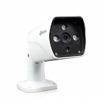 Swann SWPRO-1080FLB-UK 1080P Indoor & outdoor Long Range Bullet Camera