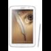 Samsung Galaxy Note 8.0 16GB White