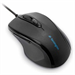 Kensington Pro Fit™ Wired Mid-Size Mouse