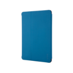 "STM Studio 9.7"" Folio Blue"