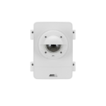 Axis T98A17-VE Housing & mount
