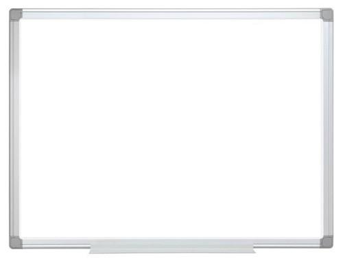 Bi-Office CR1220790 whiteboard