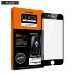 Spigen 043GL20470 schermbeschermer Doorzichtige schermbeschermer Mobiele telefoon/Smartphone Apple 1 stuk(s)