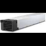 HP ZCentral 4R 2nd 675W Pwr Supply