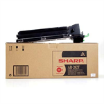 Sharp AR-202LT Toner black, 16K pages @ 5% coverage