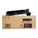 Sharp AR-202LT Toner black, 16K pages @ 5% coverage