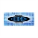 Origin Storage 73GB 15K 2.5in SAS Hot Swap Server Drive