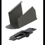ENS CST00183 PIN pad accessory