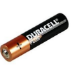 Duracell Plus Power 2 X MN2400B12