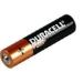 Duracell Plus Power 2 X MN2400B12 Single-use battery AAA Alkaline
