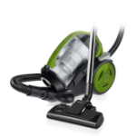 Polti PBGB0014 Cylinder vacuum 700W A Black,Green vacuum