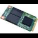 Intel 180GB 530 Series