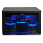 PRIMERA Bravo 4202 XRP 100discs USB 3.0 Black disc publisher