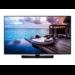 """Samsung HG55EJ670UB 139.7 cm (55"""") 4K Ultra HD Black Smart TV 20 W A"""