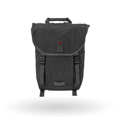 Wenger/SwissGear Foix backpack Grey Cotton