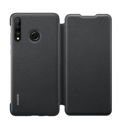 Huawei 51993079 mobile phone case 15.6 cm (6.15