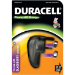 Duracell DMAC05-UK mobile device charger