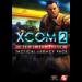 Nexway XCOM 2: War of the Chosen - Tactical Legacy Pack (DLC) PC XCOM: Enemy Unknown Español