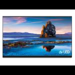 """NEC Direct View LED LED-FE015i2-137 3.48 m (137"""") Full HD Digital signage flat panel Black"""