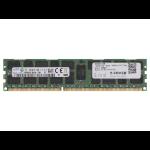 2-Power 16GB DDR3 1866MHz ECC Reg RDIMM Memory