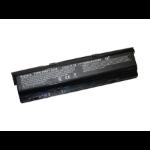 BTI F681T Battery