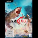 Nexway Maneater vídeo juego PC Básico Inglés