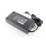 HP 681059-001 Auto 180W Black power adapter/inverter