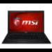 MSI Gaming GP60 2PE(Leopard)-222UK
