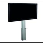 Conen Mounts AFSCETAN TV mount accessory