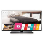 "LG 49"" EDGE LED LCD PRO CENTRIC SMART COMMERCIAL IPTV 1920X1080 FHD VESA 300X300, 3Y"