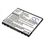 Acer Battery 1400mAh
