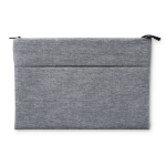 Wacom ACK52702 Pouch case Grey