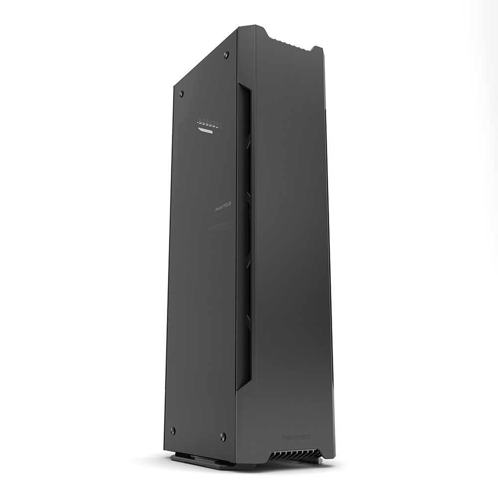 Phanteks Enthoo Evolv Shift X Small Form Factor (SFF) Black