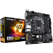 Gigabyte B365M DS3H motherboard LGA 1151 (Socket H4) Micro ATX Intel B365
