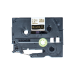 Brother TZE-R334 cinta para impresora Oro