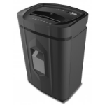 Q-CONNECT KF17110 paper shredder
