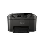 Canon MAXIFY MB2155 Inkjet 600 x 1200 DPI 19 ppm A4 Wi-Fi