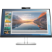 "HP E24d G4 - 23.8"" IPS Docking Monitor, EYE EASE, 16:9, 1920x1080, HDMI+VGA+USB-C, 100W PD, Tilt, Swive"
