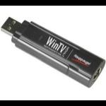 Hauppauge WinTV-NOVA-T-Stick