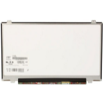 MicroScreen MSC140H40-036M-2 Display notebook spare part