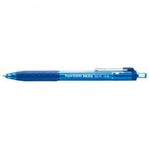 Papermate InkJoy 300 RT Blue 12pc(s)