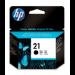 HP 21 Original Negro