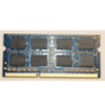 Lenovo 4GB PC3-12800 DDR3L for T440 **New Retail** 1600MHZ SODIMM - Approx 1-3 working day lead.