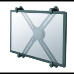 Newstar FPMA-VESANON Montage-Kit