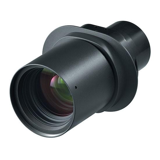 Hitachi LL-704 projection lens CP-WX8240, CP-X8150