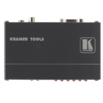 Kramer Electronics VP-409 scan converter