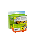 Refilled HP 364XL Yellow Ink Cartridge